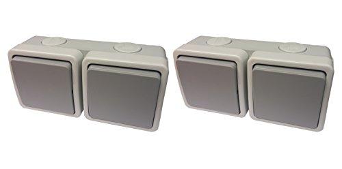 2-x-tuffmaster-ip54-interrupteur-2-voies-au-design-innovant-protege-contre-la-poussiere-et-les-proje