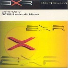 proximus-single-cd