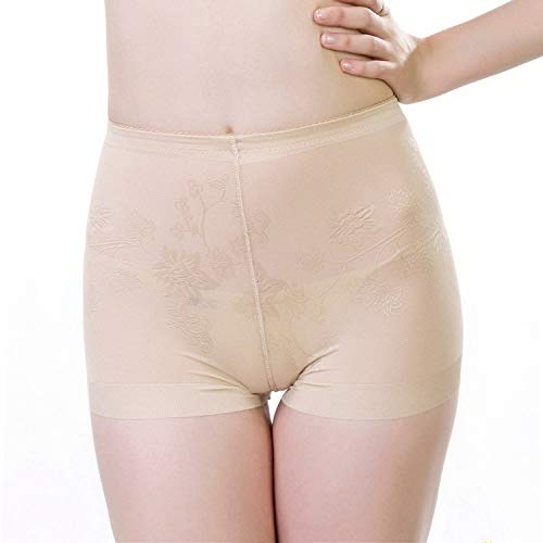973df75e0 CNKM Underwear Body Shaper Slimming Pants Buttocks Padded Seamless Butt  Lift Lencería Hip Up Control Bragas