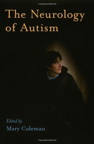 The Neurology of Autism (2005-07-01)