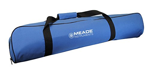 Meade Instruments Polaris Bolsa de Transporte