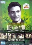 Evergreen Dev Anand: Black & White Gems