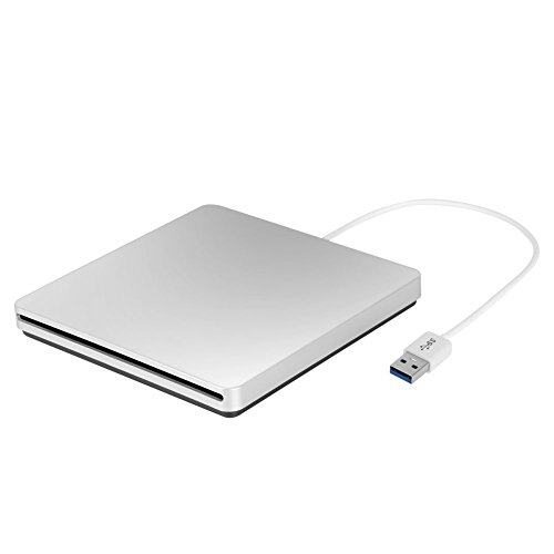 ghb-ultra-slim-usb-30-external-slot-in-cd-dvd-rw-drive-burner-writer