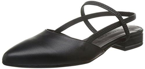 tamaris-1-29408-38-001-damen-sling-sportlicher-oder-eleganter-boden-grosse-390