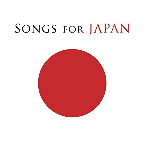 songs-for-japan