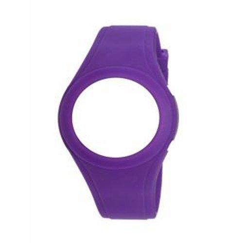 Reloj Watx Custo Cowa1904 Unisex 0