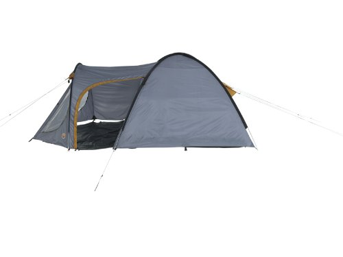Grand-Canyon-Morgan-3-4-Persons-Dome-Tent