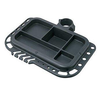 TOPEAK tool-tray für PrepStand Fahrrad Reparatur Ständer (Cage Tray)