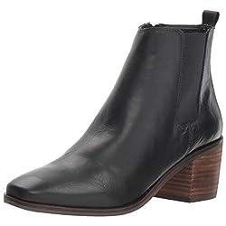 Lucky Brand Women's Lk-maiken Ankle Boot - 317XDEdfkpL - Lucky Brand Women's Lk-maiken Ankle Boot