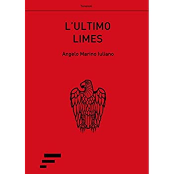 L'ultimo Limes