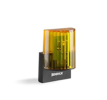 LAMPI24.LED Feu clignotant BENINCA - BENINCA