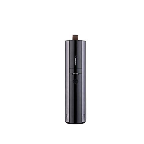 ALWAYZZ Mode multifunktions 4in1 tragbare Bluetooth Lautsprecher erweiterbar Handheld Selfie Stick Telefon Stehen für zu Hause im freien für iPhone Samsung,Schwarz -