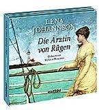 Die Ärztin von Rügen (6CD) Hörbuch