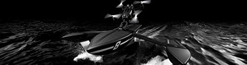 Parrot Hydrofoil Drone Orak - 16