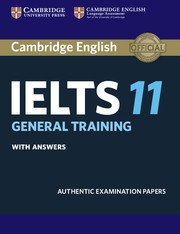 Cambridge-English-IELTS-11-General-Training-with-Answers