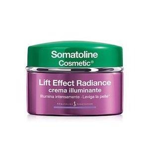 Somatoline-C Lift Radiance Crema