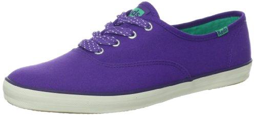 keds-sneaker-38-lila