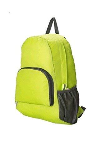 Lori Trekking Backpack Lightweight Waterproof Shoulder Bag Double Shoulder  Outdoor Bag Cross-Body Backpack Combat 73779d6c9096e