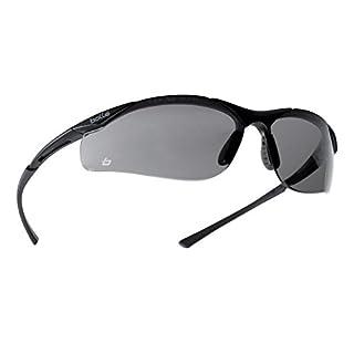 Bolle Safety CONTPSF Schutzbrille