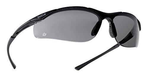 Bolle Safety CONTPSF Contour - Gafas protectoras cristal
