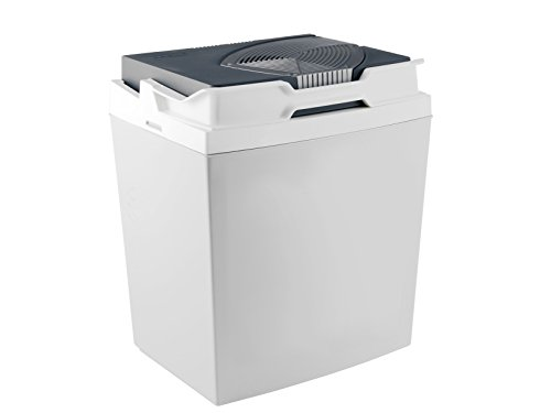 Gio Style gys78Kühlbox Thermo