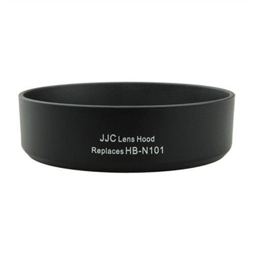 jjc-lh-n101-professionnel-hb-n101-pare-soleil-de-rechange-pour-nikon-1-nikkor-10-30-mm-f-35-56-vr-ti