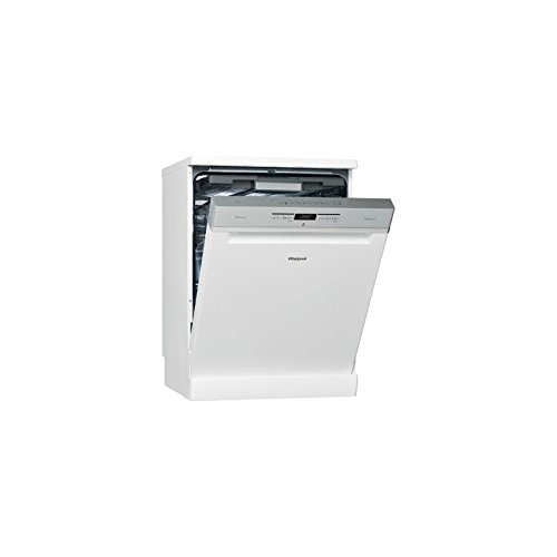 WHIRLPOOL LAVE-VAISSELLE WFO3033DL