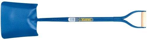 draper-64327-all-steel-square-mouth-shovel-by-draper