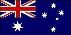 large-fabric-australian-ozzie-flag-5x3-foot