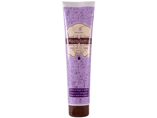 victoria-beauty-protective-repairing-hand-nail-cream-with-macadamia-oil-suitable-for-extremely-dry-h