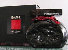 """.""""Balahe"""