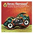 Verve Remixed//Unmixed 3