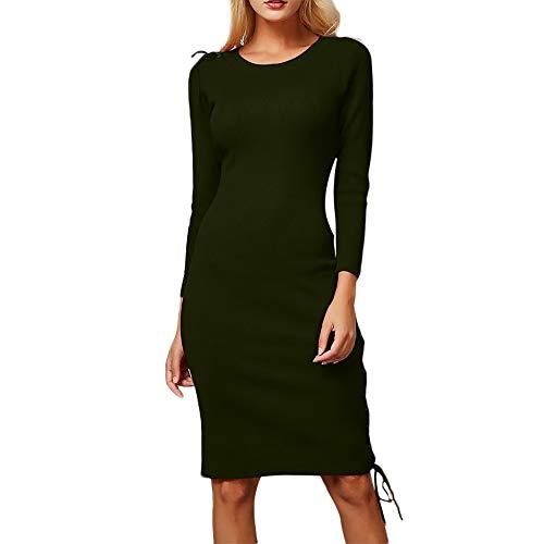 Maxi vestiti donna sera vestito spaghetti strap lungo abito sexy backless vestito da cerimonia party dress elegante