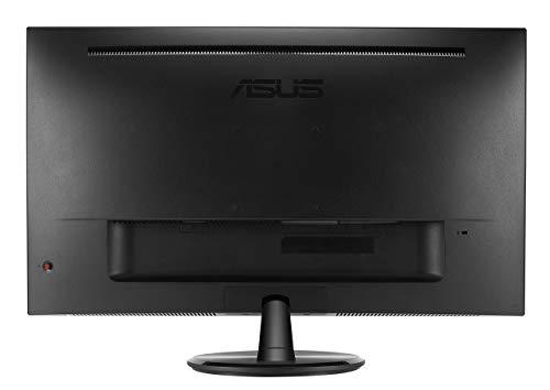 Asus VP28UQG - 4