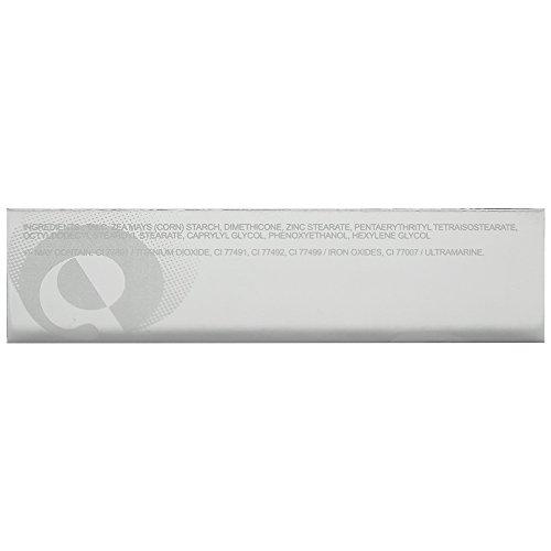 Eclipse 3509160400400, Cipria compatta, 12 g