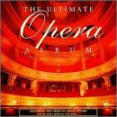 Ultimate Opera Album
