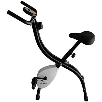 Bicicleta estática Karl Sports X-Bike B35S
