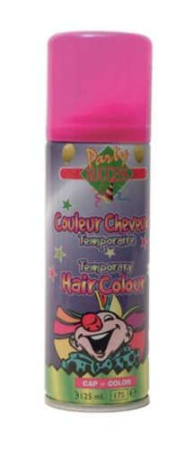 bombe-laque-a-cheveux-fluo-couleur-rose-125-ml