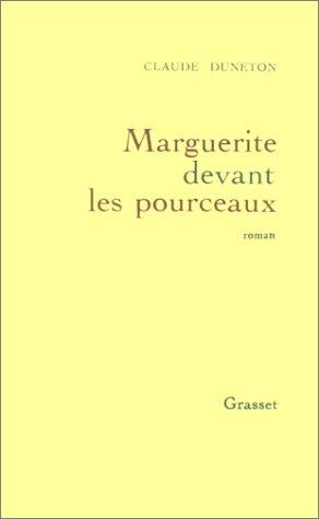 """<a href=""""/node/6835"""">Marguerite devant les pourceaux</a>"""
