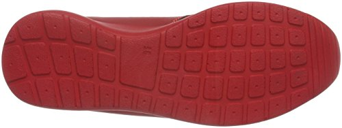 Tamboga 1011, Basses Mixte Adulte Rot (Red 02)