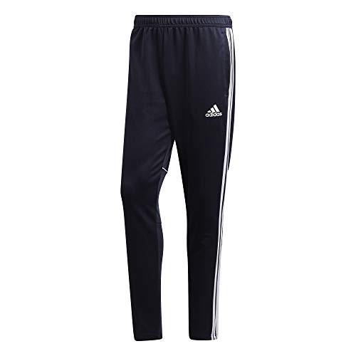Adidas Tango Training Marina - Pantalones Training