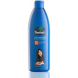Parachute Advansed Coconut Hair Oil, 300ml