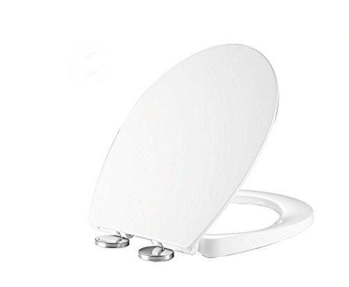 ultrar-duroplast-et-anti-bacterien-quick-release-doux-calme-fermeture-sieges-de-toilette-avec-charni