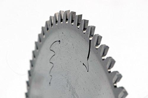 HM S/ägeblatt 700 x 30 mm NAGELFEST FF Hartmetall FSP Kreiss/ägeblatt 700mm f/ür Bauholz Brennholz Schalholz Leimholz zum S/ägen mit Wipps/äge Tischkreiss/äge Kreiss/äge Kapps/äge Brennholzs/äge Tischs/äge