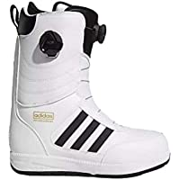 6a503a265be1 Amazon.co.uk  adidas - Boots   Snowboarding  Sports   Outdoors