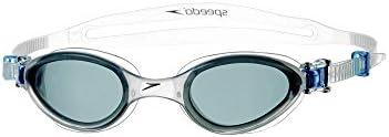 Speedo Futura One - Gafas anticloro