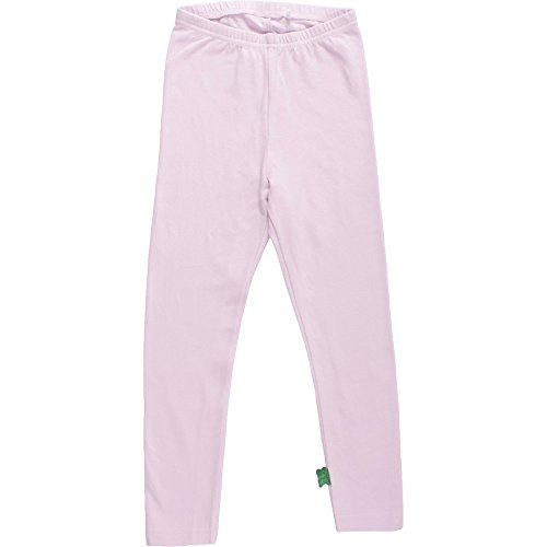 Fred's World by Green Cotton Baby-Mädchen Alfa Leggings, Rosa (Rose 013340501), 68 Preisvergleich