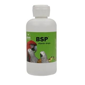 Vetark Bsp Vitamin Drops, 100 ml 4