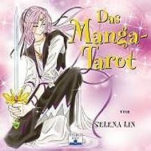 Das Manga-Tarot-Set