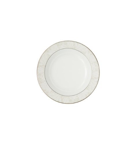 harcourt-platinum-rim-soup-plate-9-inch-by-waterford-china